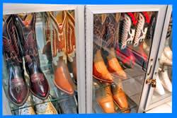 Магазин обуви Kata Bootery