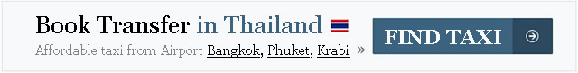 Bangkok Airport Transfer Services,Transfers from Bangkok Airport to Koh Chang  &  Koh Samet, cheap taxi to your destinations