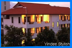Yindee Stylish Gesthouse