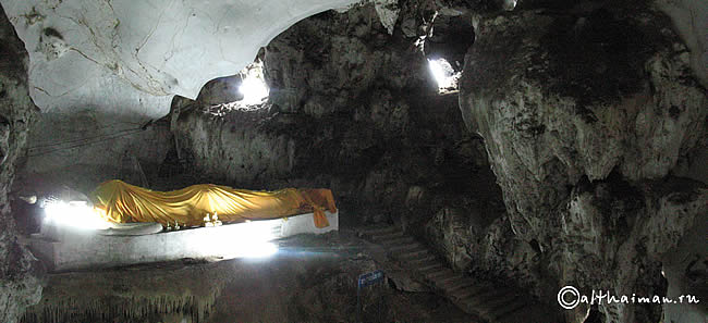 MUEANG OON CAVE CHIANG MAI_������ ����� ��� ����� ��� �������_���� ���