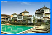Koh Chang Paradise Resort & Spa