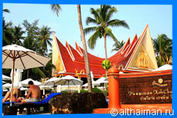 Koh Chang Hotels Video - Most Popular Koh Chang Resorts Video