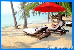 How to Get to Koh Chang, By Air, Bus, Ferry to Koh Chang