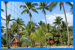The Beach Nearby Koh Chang Boat Chalet - Koh Chang Beaches Guide - เกาะช้าง โบ๊ท ชาเลต์