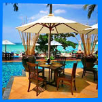 Skye Beach Club Phuket