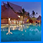 Anantara Vacation Club Resort