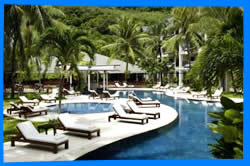Swissotel Resort - Phuket - All Suites