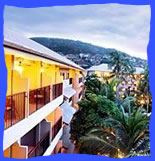 Courtyard by Marriott Phuket Kamala