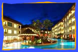 Patong Paragon Resort & Spa