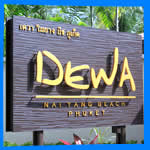 Dewa Phuket Resort