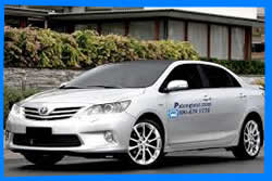 Krabi Airport Transfer Services, Taxi from Krabi Airports to Koh Lanta & Ao Nang