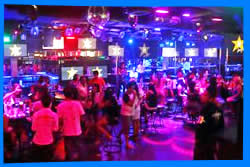 Дискотека Голливуд Патонг, Hollywood Discotheque Patong