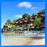 ОСТРОВ КО ПАНГАН ТАЙЛАНД  ОТЕЛИ КО ПХАНГАН  ТАИЛАНД KOH PHANGAN  HOTELS  RESORTS