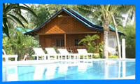 Rungarun Resort
