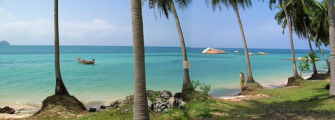 hook up in koh phangan Located in koh phangan, this beachfront resort is in a provincial park and within 1 mi (2 km) of thong nai pan noi beach and thong nai pan yai beach bottle beach and tharn sadet waterfall are also within 6 mi (10 km.