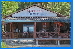 Maehaad View Restaurant