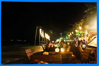 Koh Samet Food and Dining Photo