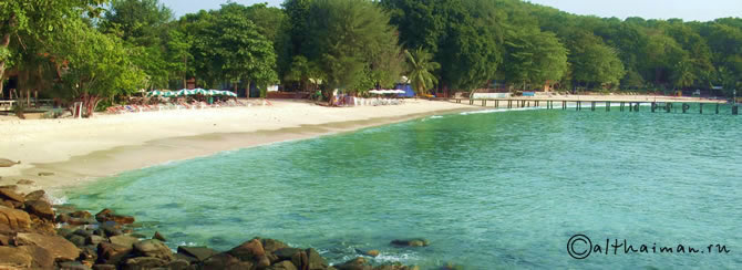 Photo Koh Samet  Koh Samed Ko Samet island
